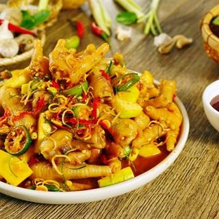 Bạn có thể tham khảo nhiều món ăn khác cùng với Công ty Máy Đóng Gói An Thành. Hãy theo dõi để biết nhiều món ăn mới nhá! CÔNG TY TNHH THƯƠNG MẠI DỊCH VỤ AN THÀNH Địa chỉ: Số 129 Đường Tây Lân, P. Bình Trị Đông A, Quận Bình Tân, TP.HCM Email:anthanhsale01@gmail.com Điện thoại: +84 0707689708 Hotline: +84 0707689708 Website:https://www.packvn.com/–https://maydonggoi.vip/ Facebook:https://www.facebook.com/maydonggoianthanh Pinterest:https://www.pinterest.com/donggoianthanh/_saved/ Instagram:https://www.instagram.com/maydonggoianthanh/ Twitter:https://twitter.com/donggoianthanh Linkedin:https://www.linkedin.com/in/may-dong-goi-bao-bi-an-thanh/ Youtube:Máy đóng gói An Thành – YouTube.