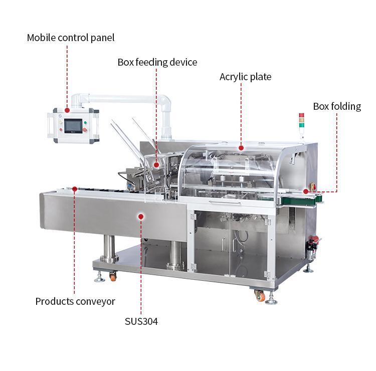 Máy đóng gói giấy là thiết bị bảo quản sản phẩm khỏi tác nhân môi trường, sự oxi hóa,.... Tạo cho sản phẩm với vẻ ngoài chắc chắn lại đẹp mắt, thu hút khách hàng, người tiêu dùng,.... Đối với máy đóng gói hiện nay trên thị trường, có rất nhiều máy đóng gói giấy khác nhau như đóng gói giấy A4, giấy carton, giấy ăn, giấy gói quà,.... Nếu bạn muốn biết nhiều hơn các máy đóng gói khác nhau, hãy cùng theo dõi máy đóng gói An Thành qua bài viết dưới đây để xem thử cách tạo ra sản phẩm từ máy đóng gói giấy như thế nào nhé! Máy đóng gói giấy ăn: Giấy ăn được sử dụng nhiều trong đời sống hằng ngày như trong các bữa ăn gia đình, nhà hàng, quán ăn, vệ sinh hằng ngày, lau chùi chén, dĩa,... Máy đóng gói giấy ăn Giấy ăn có thể ở nhiều hình dạng, kích thước, mẫu mã khác nhau,... và cách đóng gói cũng khác nhau. Có thể được đóng gói ở trong hộp giấy, bịch nilong, túi giấy,... dù là gì việc quan trọng là giữ cho sản phẩm không bị bụi bặm từ bên ngoài bám vào Máy đóng gói giấy ăn có thể đóng gói ở dạng bán tự động, tự động,... Để phù hợp cho các cơ sở hay doanh nghiệp lựa chọn với qui mô của mình Đặc điểm và tính năng của thiết bị: Tùy vào đặc điểm của máy mà bạn có thể lựa chọn cho phù hợp với cơ sơ sản xuất của mình. Đối với máy đóng gói giấy ăn có nhiều tốc độ để bạn có thể chỉnh ̀500-600 chiếc/phút, tốc độ cao hơn 800-1000 chiếc/phút,... và để thu hút người tiêu dùng hơn, giấy ăn hiện tại có thêm hoa văn, màu sắc để trông bắt mắt hơn. Máy đóng gói giấy thường có các con lăn Anilox thép đối với máy đóng gói thường, con lăn Anilox gốm sứ cho máy đóng gói cao cấp hơn,... để có thể in hoa văn nổi lên giấy ăn, tạo ra sản phẩm chất lượng về mặt hình thức lẫn sản phẩm Các bước trong sản xuất giấy ăn Trên mỗi máy đóng gói đều được trang bị bộ điều khiển thông minh bằng khí nén, bộ phận dập nổi, máy tự động cắt, đếm sản phẩm,... Một máy đóng gói giấy ăn có thể thực hiện các cách gấp khác nhau trong một máy, gấp 1/4, gấp 1/6, gấp 1/8 và gấp 1/12 tất cả đều có trong một máy. Chúng tôi cũng