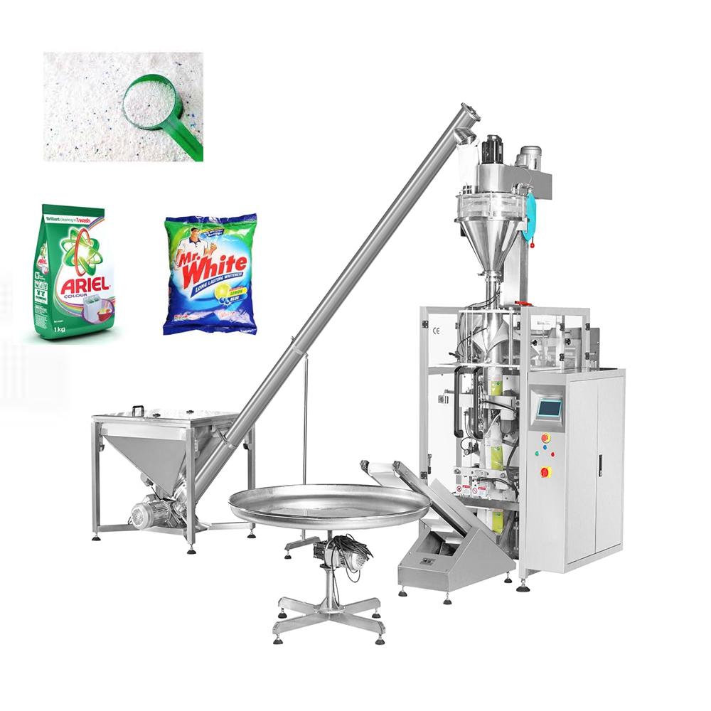 Xà phòng là nhu yếu phẩm được sử dụng hằng ngày từ lớn đến nhỏ ai cũng cần. Dầu gội đầu, xà phòng giặt đồ, rửa chén, sữa tắm,... Có nhiều dạng xà phòng giúp ta loại sạch các chất bẩn. Vậy bạn có thắc mắc các loại xà phòng đó được sản xuất và đóng gói như thế nào không? Đối với thời máy móc công nghiệp chưa phát triển, ta đều phải sản xuất bằng cách truyền thống là bằng tay cho nên chất lượng cũng như thẩm mỹ sản phẩm không được thu hút cho lắm. Sản phẩm được làm ra chưa được đồng nhất, mẫu mã không thu hút được người tiêu dùng. Máy đóng gói xà phòng được sản xuất và đưa vào sử dụng, đã chúng các cơ sở - doanh nghiệp cải tiến được về các điểm yếu, góp phần tạo ra sản phẩm ngày càng phong phú và đa dạng về hình thức lẫn chất lượng. Hôm nay, An Thành sẽ giới thiệu cho bạn vài thiết bị đóng gói xà phòng cho bạn tham khảo và hiểu chúng nhiều hơn. Máy đóng gói xà phòng ngang: Máy đóng gói dạng nằm ngang cho nên ta có thể đóng gói rất nhiều sản phẩm khác nhau ngoài xà phòng: các dạng bánh ( bánh mì, bánh quy, bánh cookie, bánh bao...) socola, kẹo, bột ngũ cốc, bột sữa, các thực phẩm tươi sống, rau củ quả, các chất hóa học, thức ăn động vật, dụng cụ y tế,... Các tính băng chính của thiết bị: 1. Nhỏ gọn cấu trúc cơ khí thiết kế, đôi điều khiển biến tần, chạy ổn định, dễ dàng sửa chữa và bảo trì khi máy có sự cố. It sự cố và tiếng ồn thấp không làm cho người vận hành hay các hộ dân xung quanh không khó chịu khi máy được sử dụng. 2. Tuyệt vời thông minh của màn hình cảm ứng và kỹ thuật số hiển thị nhiệt độ hệ thống điều khiển. Nó rất đơn giản để thiết lập các thông số và thuận tiện để thay đổi kích thước sản phẩm. 3. Thương hiệu mã màu có thể được cảm biến hình ảnh hệ thống theo dõi là có sẵn để đảm bảo chính xác niêm phong, cắt vị trí và kiểm soát cao độ chính xác. 4. Hợp lý điện thiết kế cho điều khiển đơn giản, cải thiện sự ổn định. 5. Đơn giản hóa cấu trúc cơ khí thiết kế cho điều chỉnh đơn giản, cải thiện hiệu quả sản xuất. Chi tiết cấu trúc máy đóng gói xà phòng: Photoel