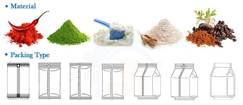 Trà được biết đến là dạng nguyên liệu được sử dụng từ rất lâu đời. Hương vị khi đặc biệt chúng mang lại khi thưởng thức và sẽ tạo ra sự riêng biệt khi ta pha chế chúng với các nguyên liệu khác nhau. Vị trà mang lại cho ta nhẹ nhàng, thanh tao và toát lên được sự dịu nhẹ có trong nó. Trà vốn không có vị ngọt mà trái lại nó còn có vị đắng chát khi uống và về sau khi xuống cổ có vị ngọt. Chính vì điểm khác biệt như thế nên trà được ưa chuộng ở mỗi lứa tuổi khác nhau. Bên cạnh đó, với xã hội ngày càng phát triển và để đáp ứng cho nhu cầu thưởng thức cần có sự chế biến, đóng gói đẹp mắt và đảm bảo sự an toàn vệ sinh cho người sử dụng. Máy đóng gói trà túi lọc mini ra đời được coi là sự cải tiến với các tính năng vượt trội mang đến cho doanh nghiệp sự trải nghiệm tuyệt vời. Bảo quản trà ở điền kiện tốt nhất, tránh bị oxi hóa của môi trường mang lại cho sản phẩm. Vậy, bạn có biết máy đóng gói trà túi lọc có bao nhiêu loại? Khi ta sử dụng chúng thì mang lại lợi ích gì cho chúng ta? Giá thành và chất lượng có phù hợp với các cơ sở vừa và nhỏ không? Hãy cùng An Thành tìm hiểu qua bài viết dưới đây để hiểu rõ hơn cách thức hoạt động và tìm ra chiếc máy phù hợp cho mình nhé! Máy đóng gói trà túi lọc mini đa năng: Với công nghệ tiên tiến và pát triển như hiện nay, thiết bị này có thể đóng gói đa dạng các sản phẩm khác nhau. Ngoài các đặc trưng đóng gói dành cho trà túi lọc, thì nó còn đóng gói các kích thước hay nguyên liệu khác như từ dạng lỏng đến dạng rắn, thực phẩm hay vật dụng gia đình,... chỉ cần ta điều ó chỉnh chế độ phù hợp cho từng sản phẩm khác nhau là có thể sử dụng. Thiết bị bổ sung cho thiết bị đóng gói: 1. Máy indate (máy in ruy băng mực) 2. Bộ sạc gas 3. Máy tạo nitơ (máy nén khí + máy sấy khí + máy tạo nitơ) Đặc tính nổi bật của máy đóng gói trà túi lọc mini: Máy thích hợp cho các sản phẩm đa dạng khác nhau như thực phẩm dạng hạt, bột, chất lỏng, hồ dán và các loại đóng gói đo lường khác,.... chỉ cần vài bước điều chỉnh đơn giản trên màn hình cảm ứng là ta có th